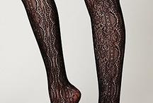 Fashion Whore / by Joanna Franks