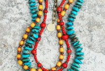 Takı : Jewelry Nepalese