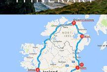 Must See Ireland