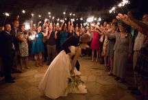 Happily Ever After at the Kiva Club