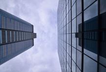Building-建物-
