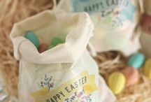 Easter Delights