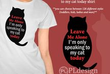 Clothing by PLdesign / Apparel (leggings, hoodies, tshirts) and hats from PLdesign at Redbubble, Society6, Zazzle, TeePublic...