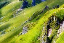 WE Auvergne
