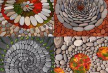 Kivitöitä