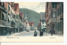 Geislingen (Steige)