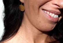Jewellery by Dodomo / Rings#Leather#Jewellery by Dodomo#Bracelets