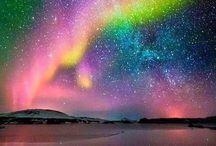 aurora boriallas