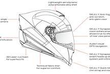 Gadgets & Awsome Tech