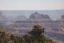 Travel-Grand Canyon