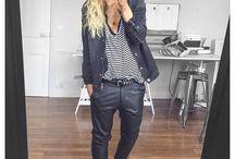 mode najaar 2017