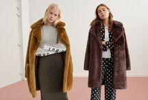 Coats/Jackets / 178