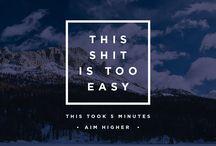 5 Minute Designs