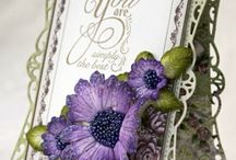 Greeting Cards Designs / ..Great Design Ideas