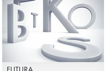 futura | typeface