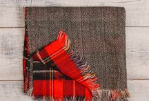 Winter men's fashion / Treat yourself or a loved one to a luxurious scarfs from our exciting new collection. Perfect size to use as evening wear scarves, wedding outfit scarves and casual long neck scarves. A selection of versatile colours to suit any outfit.
