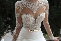 sinful wedding dresses