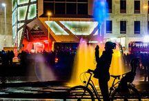 Festival of Lights Fotowettbewerb