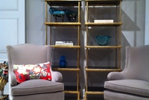Official #HPmkt Style Spotters Spring 2012 / These are pins posted by High Point Market's Style Spotters