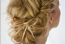 { Wedding Beauty } / Makeup inspiration for your wedding day