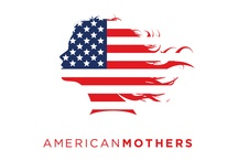 American Mothers / About us / by American Mothers
