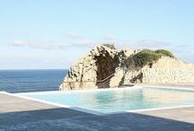 Exclucive villa near antratx