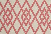 Fabric / by Alison Mischke