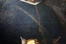 Portugal: Historical Portraits.