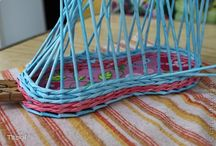 pleteníčko bota