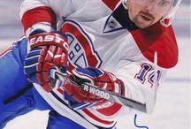 cz in NHL