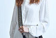 Fashion: Spring Bag Trends