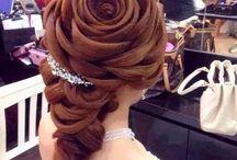 Beauty&tips&tricks! /