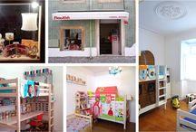 A Loja Flexa / A Flexa, é um novo conceito de loja, neste espaço, encontra soluções de mobiliário de excelente qualidade e adaptado às necessidades e exigências dos mais novos! Localizada em Lisboa - Campo de Ourique