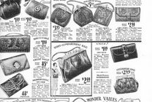 1930 bags