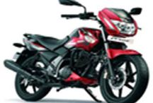 TVS Flame SR 125 Reviews