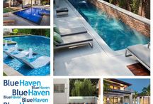 INSTAGRAM - Blue Haven Pools / @bluehavenpools1  http://instagram.com/bluehavenpools #bluehavenpools #bluehavenpools #bluehaven #pools  #sydney #swimmingpool #wet #water #lifestyle #concrete  #FREE #pool #quote #call  132025 #australia
