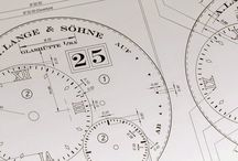 A. Lange and Soehne