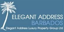 Elegant Address™ Blog / View our blog as we take you on our Barbados journeys, of travel, history and adventure