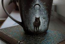 Fave mugs