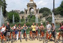 The Baja Bikes Tours + Cities / Check out where you can find Baja Bikes in the world. You can also check www.bajabikes.eu