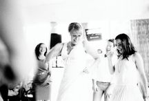 35mm Film Wedding Photography / 35mm Film Wedding Photography from Jordan Bush Photography. http://www.jordanbushphoto.com/portfolio/film-weddings/