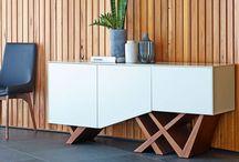 furniture - komody/stoliki nocne/regaly
