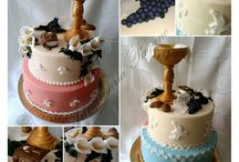 Disegni per torte