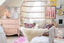 jacintas bedroom ideas