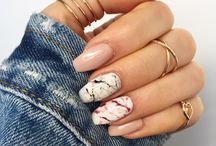 ideas for   NAILS