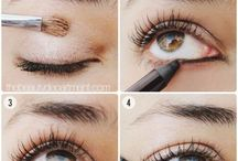 Style: Makeup