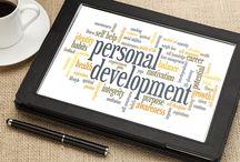 App / Personal Development Apps