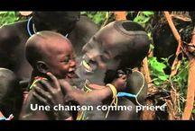 French videos