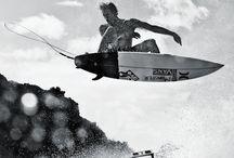 Surf,waves,ocean&sport