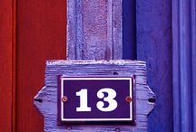⚓Lucky 13th ⚓
